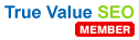 TRUE VALUE MEMBER